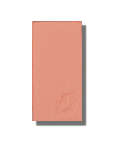 ELROEL Y PALETTE JUICY PEACH